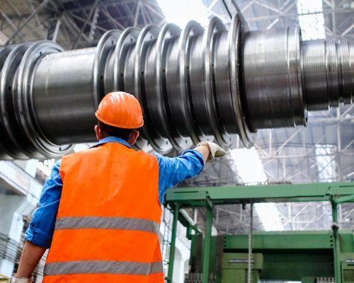 back-view-business-engineer-2760241.jpg